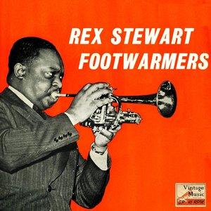 Vintage Jazz No. 91 - EP: Paris 1939