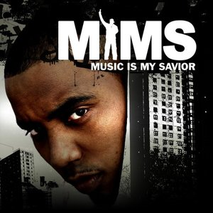 Music Is My Savior