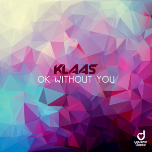 Ok Without You