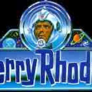 Avatar for Perry Rhodan