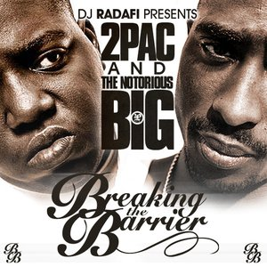 Аватар для 2Pac & The Notorious B.I.G