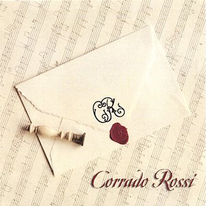 Image for 'Corrado Rossi'