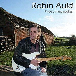 Fingers In My Pocket