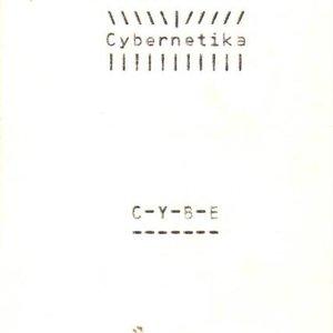 Cybernetika