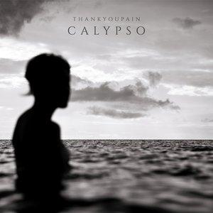 Calypso - EP
