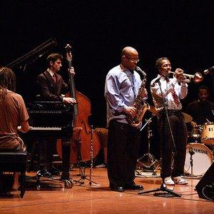 Avatar für Roy Hargrove Quintet
