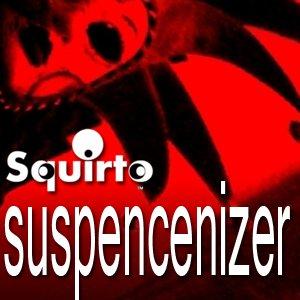 Bild für 'Suspencenizer'