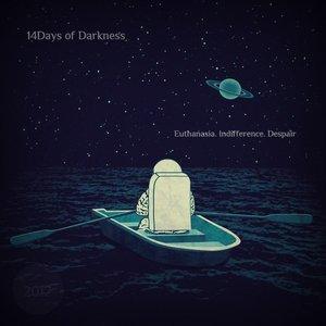 Аватар для 14Days of Darkness