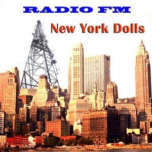 Radio FM New York Dolls