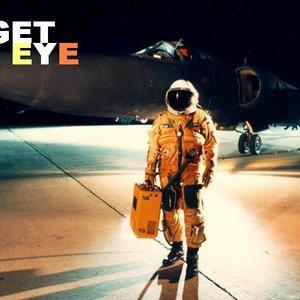 Avatar for Geteye