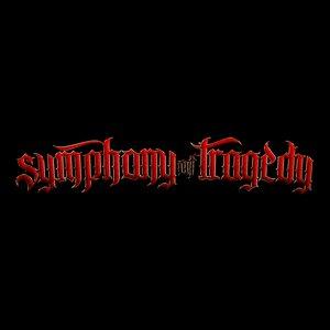 Avatar de Symphony Of Tragedy