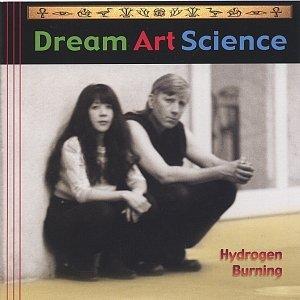 Hydrogen Burning