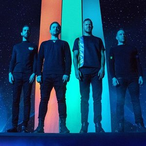 Avatar for Imagine Dragons