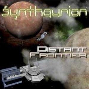 Distant Frontier