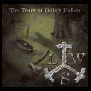 The Tears of Odin's Fallen