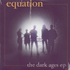 The Dark Ages Ep