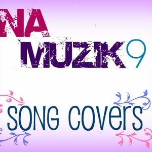Image for 'LinaMuzik91 Covers'