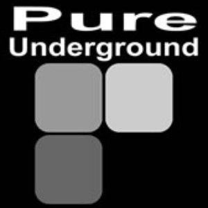Avatar for Pure Underground