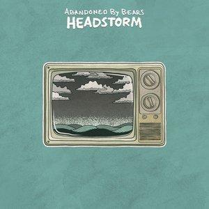 Headstorm [Explicit]