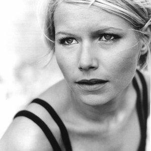 Avatar für Nina Persson