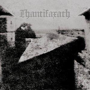 Thantifaxath