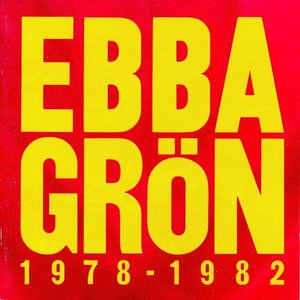 Image for '1978-1982'