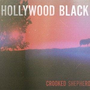 Crooked Shepherd