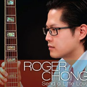 Avatar for Roger Chong