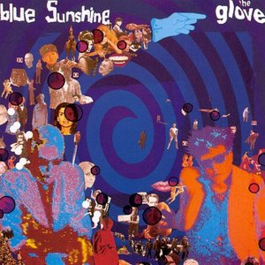 Blue Sunshine (Deluxe)