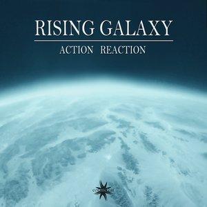 Zdjęcia dla 'Action Reaction'