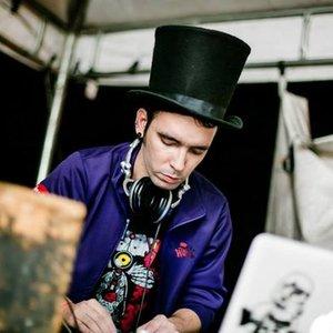 Avatar for Wendel Wonka