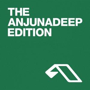 Avatar für The Anjunadeep Edition