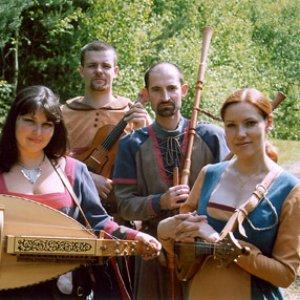 Avatar for Musica Vagantium