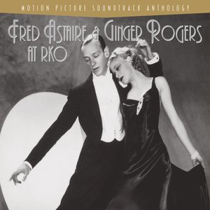 Fred Astaire Ginger Rogers Music Videos Stats And Photos Last Fm