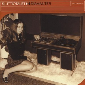 Diamanter - 70-Talet