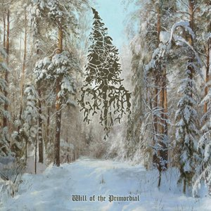 Will of the Primordial