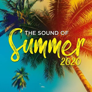 The Sound of Summer 2020