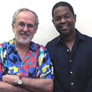 Avatar für Bob James & Earl Klugh