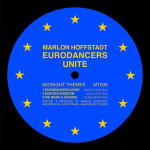 Eurodancers Unite