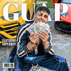 GUAP (feat. Dopebwoy)