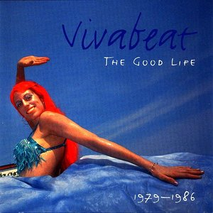 The Good Life 1979-1986