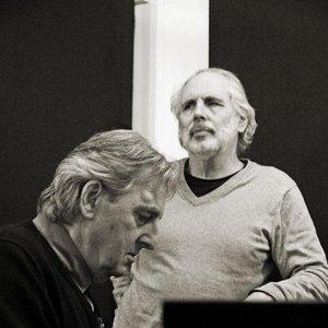 Avatar für Pete Brown and Phil Ryan