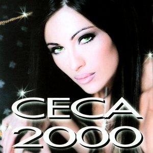 Ceca 2000