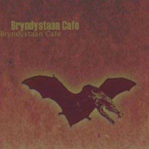 Bryndystaan Cafe