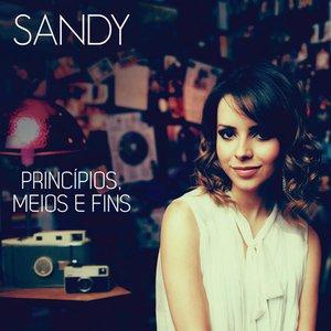 Image for 'Princípios, Meios e Fins'