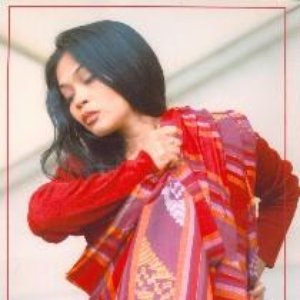 Avatar for Grace Nono