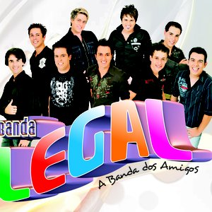 Avatar for Banda Legal