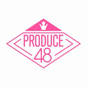 Avatar for PRODUCE 48