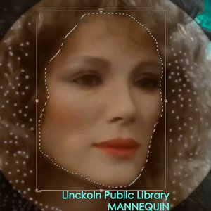 Avatar for linckoln public library