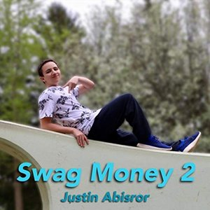 Swag Money 2